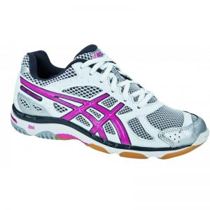 ASICS GEL-BEYOND 0134