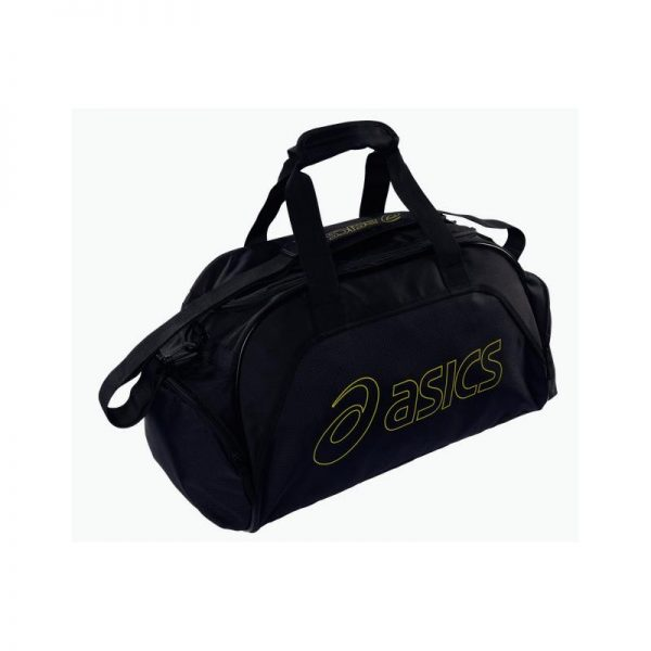ASICS TORBA MEDIUM DUFFLE