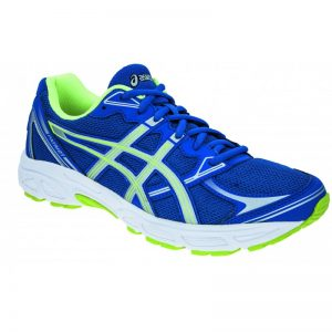 ASICS PATRIOT 6 4293