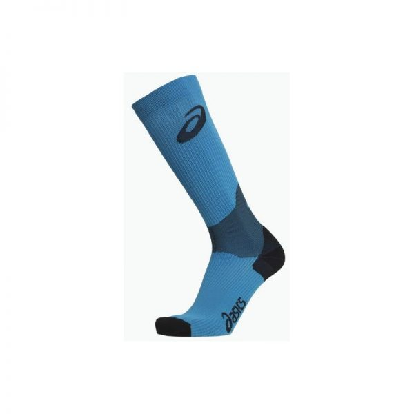 ASICS SKARPETKI COMPRESSION SOCK