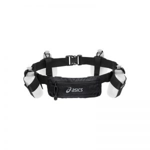 ASICS RUNNING BOTTLEL BELT 0904