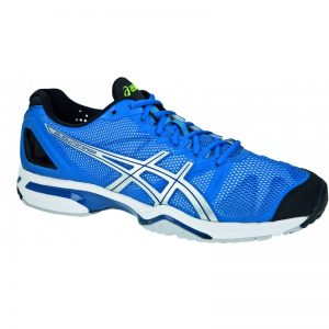 ASICS GEL-SOLUTION SPEED 4293