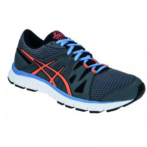 ASICS GEL-UNIFIRE 7304