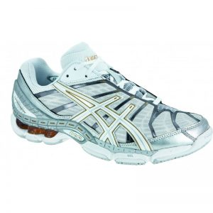 ASICS GEL-VOLLEY ELITE 0101