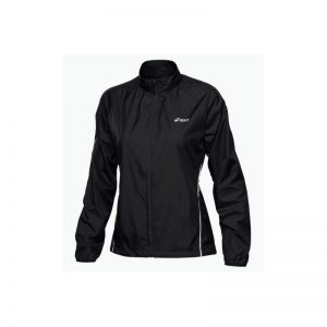 VESTA JACKET WOMENS