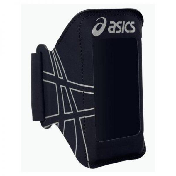 ASICS OPASKA MP3