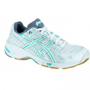 ASICS GEL-Beyond 0102