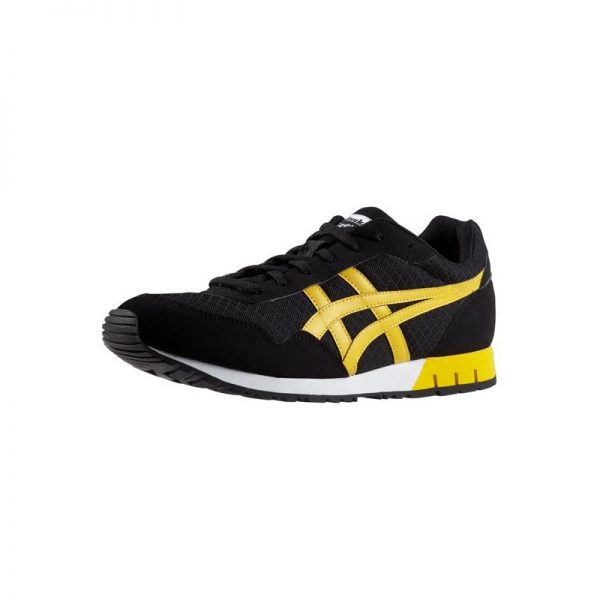 separation shoes 90c17 8674e ASICS ONITSUKA TIGER CURREO 9004
