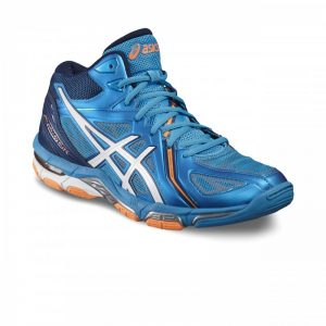 ASICS GEL-VOLLEY ELITE 3 MT 4301 NOWOŚĆ !!!!!