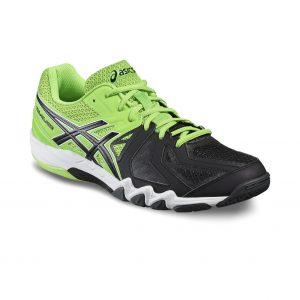 buty do tenisa stołowego asics