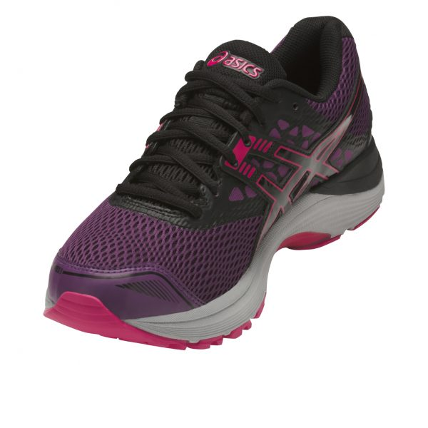 ASICS GEL – PULSE 9 GTX 3390